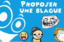 blagues tunisiennes en français